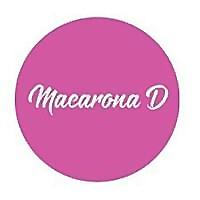 Macarona D