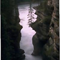 Hidden River Arts