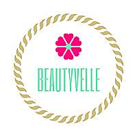 BeautyVelle | Makeup News