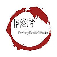Fantasy Football Geeks