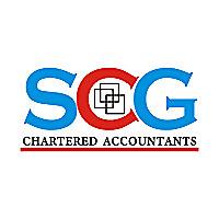 SCG Chartered Accountants