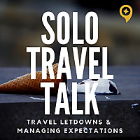 Astrid Solo Travel Advisor   Solo Travel Blog