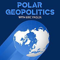Polar Geopolitics
