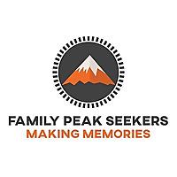 Family Peak Seekers