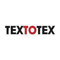 Textotex