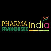 Pharma Franchisee India