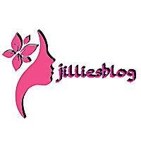Jillies Blog