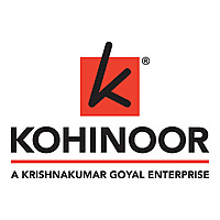 Kohinoor Group | Real Estate and Property Blog