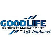 Good Life Property Management Podcast