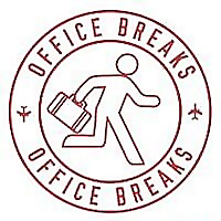 Office Breaks