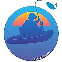 FishingYaks