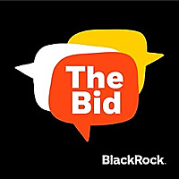 BlackRock » The BID Podcast