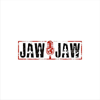 War on the Rocks » Jaw-Jaw Podcast