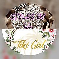 The Tiki Girl