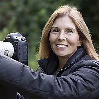 Denise Ippolito   CREATIVE ADVENTURE photography