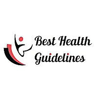 Best Health Guidelines