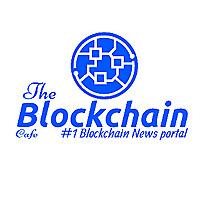 The Blockchain Cafe