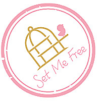 Set Me Free Financially