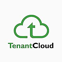 TenantCloud: Property Management Podcast