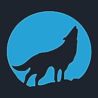 Woofd.com