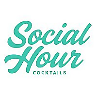 Social Hour Cocktails | Tom Macy | Brooklyn, NY