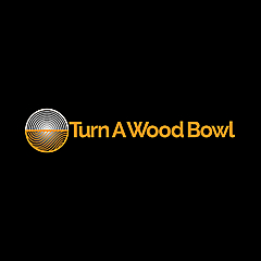 Turn A Wood Bowl