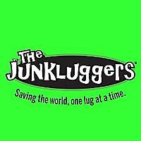Junkluggers of Austin