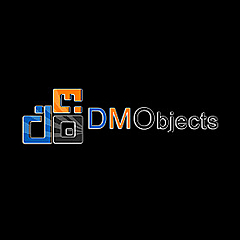 DMObjects