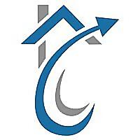 Home Pro Digital | Home Contractor Website Design & Digital Marketing