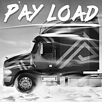 Payload   Truck Driver Power
