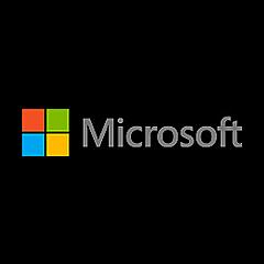 Microsoft Tech Community | Public Sector Blog