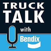 Truck Talk with Bendix