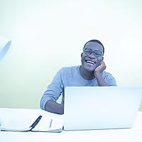 Timothy Ochanji - Affiliate Marketing for Bloggers