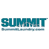 Summit Laundry Equipment
