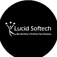 Lucid Softech