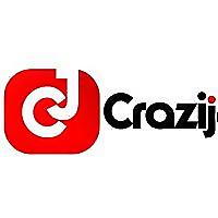 Crazijamz.com