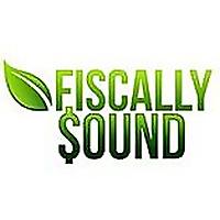 Fiscally Sound