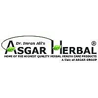 Asgar Group