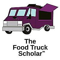 The Food Truck Scholar
