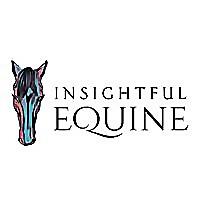 Insightful Equine