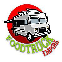 Food Truck Empire