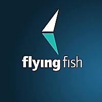 Flying Fish Online