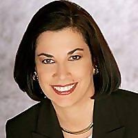 Nancy J. Cohen
