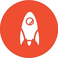 AppRocket Blog
