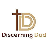 Discerning Dad