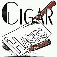 Cigar Hacks Podcast