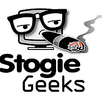 Stogie Geeks | Stogies Of The Week