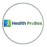 Health ProBox