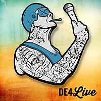 DE4Live Podcast