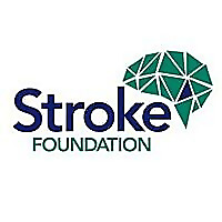 Stroke Foundation | Enableme podcast